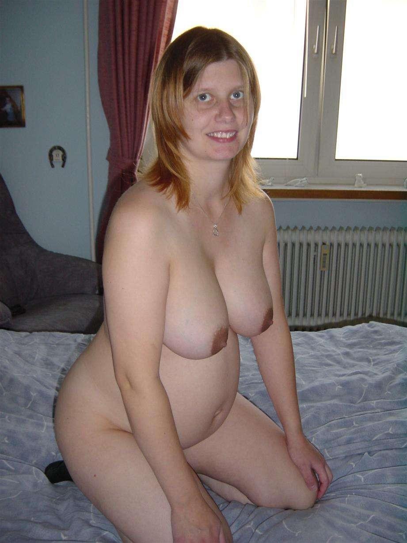 mandy lynn plaisirs elle-meme a la camera!