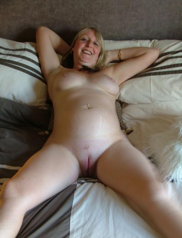 les plus belles positions au lit video porno gratuites