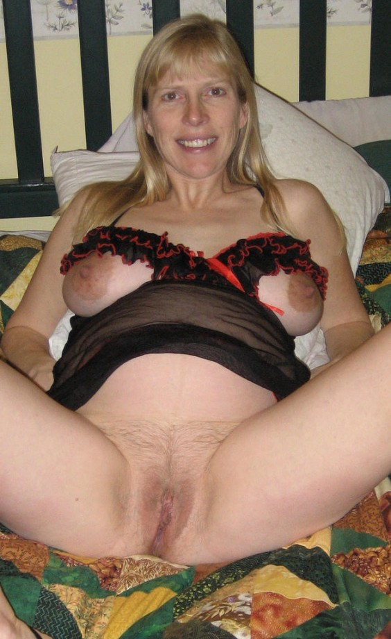 gros seins seule
