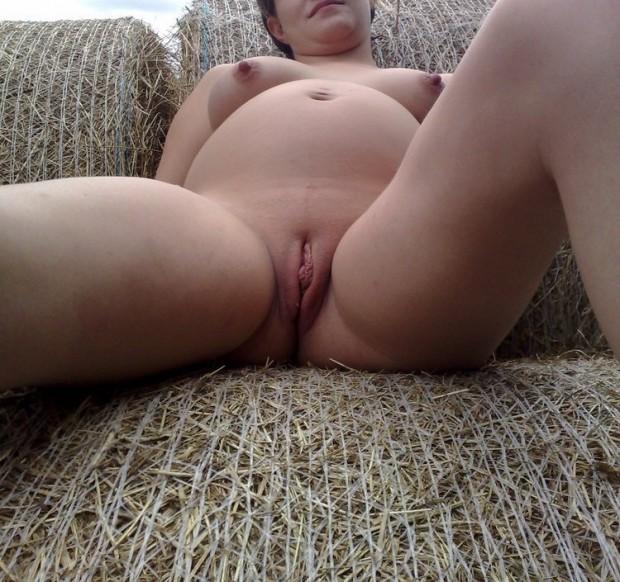sexe gratuite sexe grosse