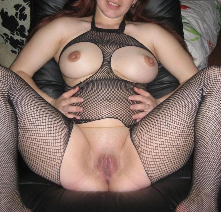 filles Sexe sexe tenue