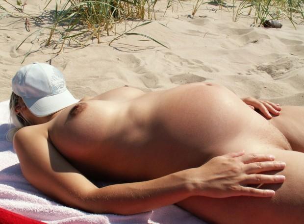 femme dâge moyen recherche pour lhomme âgés de 30 pour le sexe