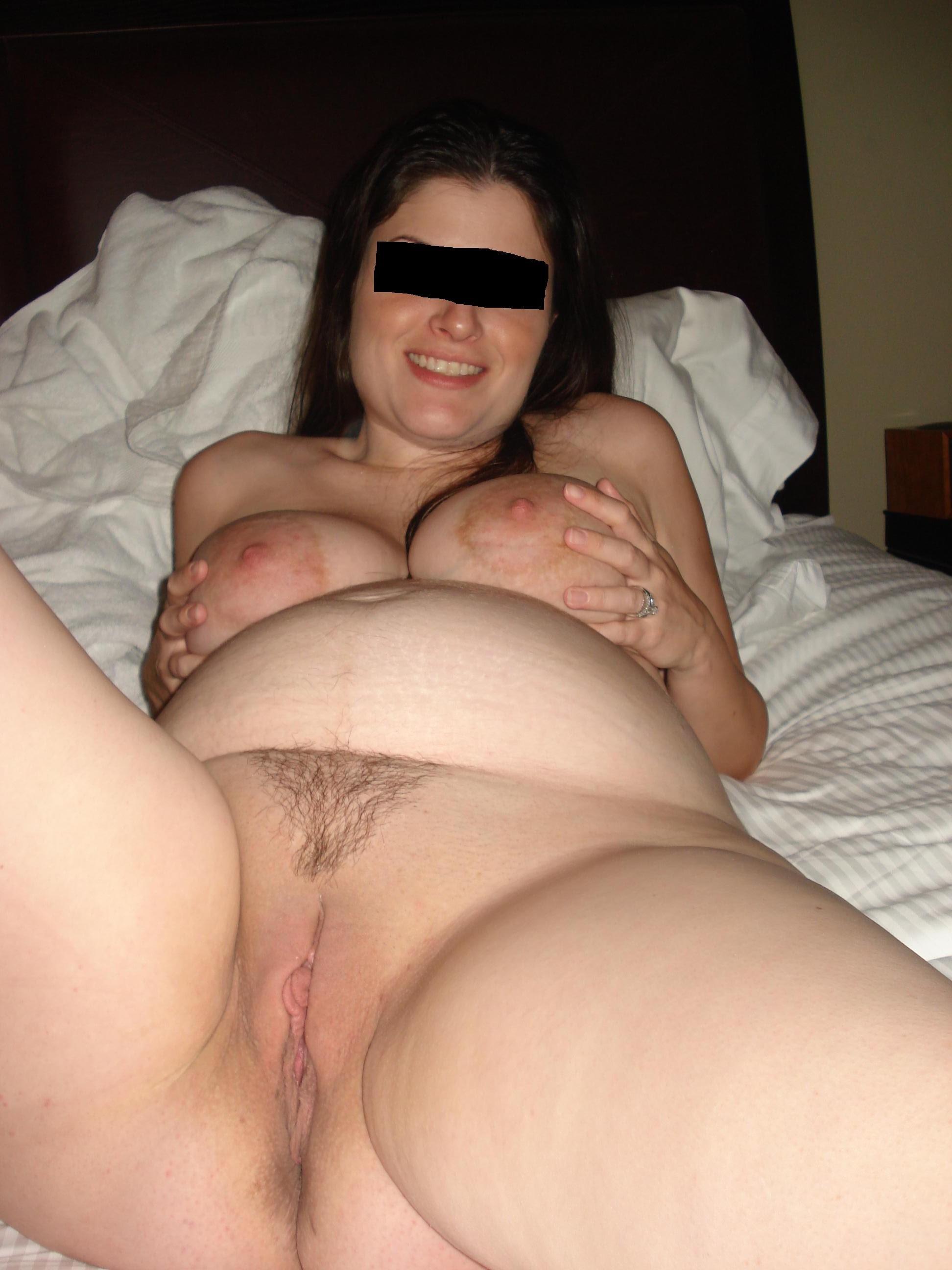 gros sexes le sexe reallifecam