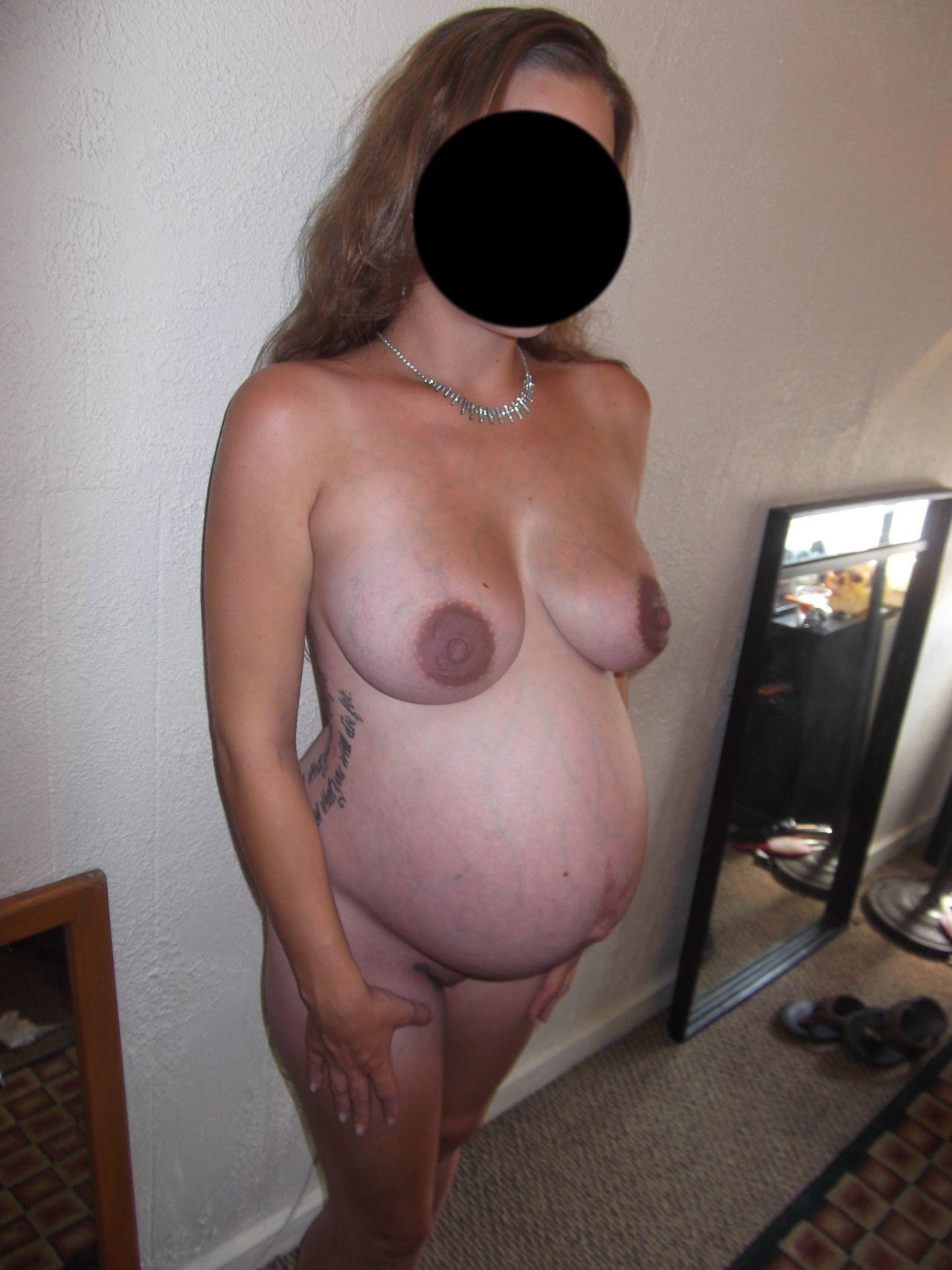 porno enceinte escorte sexe fr